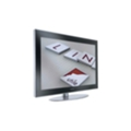 Телевизоры Hantarex PD42 SG TV