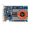 Inno3D GeForce GT630 2 GB (N630-6DDV-E3BX)