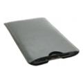 """Чехлы и защитные пленки для планшетов@Lux 111 для моделей LuxP@d 10"""" Black"""