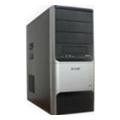 Настольные компьютерыROMA ALPHA 215.0050