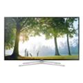 ТелевизорыSamsung UE40H6400