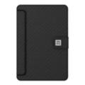 Чехлы и защитные пленки для планшетовXtremeMac Thin Folio для iPad mini Carbon Fiber (IPDN-TFCF-13)