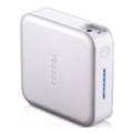Портативные зарядные устройстваYoobao Power Bank 7800mAh Magic Cube II YB-639