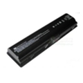HP DV2000H/Black/10,8V/8800mAh/12Cells ORIGINAL