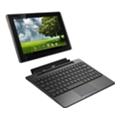 ПланшетыAsus Eee Pad Transformer TF101 + Keyboard/Docking Station 16 GB