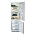 ХолодильникиHotpoint-Ariston BCB 312 AAI