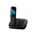 РадиотелефоныPanasonic KX-TG6561