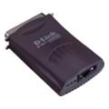 Принт-серверыD-link DP-301P+