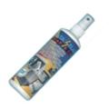 DATA FLASH Pumpspray, 250мл DF1620