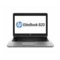 НоутбукиHP EliteBook 820 G1 (F1Q93EA)