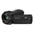 ВидеокамерыPanasonic HC-WX970EE-K