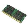 Оперативная памятьExceleram E30148A
