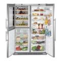 ХолодильникиLiebherr SBSes 7053