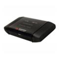 Модемы 3G, GSM, CDMASierra Aircard 754S