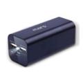 Портативные зарядные устройстваMars RPB-100 black 10400mAh
