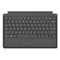 Microsoft Type Cover Black (D7S-00016)
