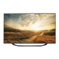 ТелевизорыPhilips 32PFT4100