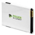 Аккумуляторы для мобильных телефоновPowerPlant DV00DV6057