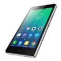 Мобильные телефоныLenovo Vibe P1m