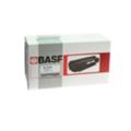 КартриджиBASF B106R01487