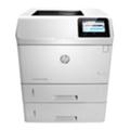 Принтеры и МФУHP LaserJet Enterprise 600 M605x