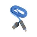 Аксессуары для планшетовEasyLink EL-525 Blue