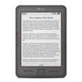 Электронные книгиEvromedia HD Paper