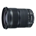 ОбъективыCanon EF 24-105mm f/3.5-5.6 IS STM
