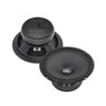 АвтоакустикаALPHARD Deaf Bonce DB-M80