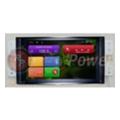 Автомагнитолы и DVDRedPower 21222B