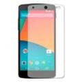 Защитные пленки для мобильных телефоновCelebrity LG D821 Nexus 5 clear