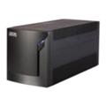 Источники бесперебойного питанияPowercom RPT-1500AP