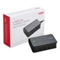 Зарядные устройства для мобильных телефонов и планшетовDIGITUS Ednet 4 port USB charger (31806)