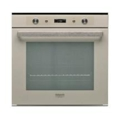 Hotpoint-Ariston FI7 861 SH DS
