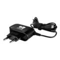 Зарядные устройства для мобильных телефонов и планшетовDrobak Cable Charger 220V-USB Black (905315)