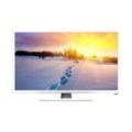 ТелевизорыThomson 22FB3123W