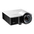 Проекторы Optoma ML750ST