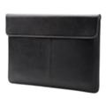Сумки для ноутбуковHP 13.3 Elite Leather Sleeve (M5B12AA)