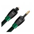 Аудио- и видео кабелиAudioQuest opt 3.0m OPTILINK FOREST