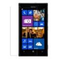 Защитные пленки для мобильных телефоновVMAX Nokia 925 Lumia High Clear (Nokia Lumia 925)