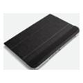 Чехлы и защитные пленки для планшетовRock Flexible для Samsung Galaxy Tab 3 10.1 Black (P5200-40186)