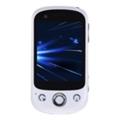 Мобильные телефоныHuawei U7520