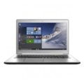 НоутбукиLenovo IdeaPad 510-15 (80SR00A7RA) Black