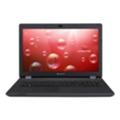 НоутбукиPackard Bell EasyNote ENLG81BA-P9J9 (NX.C45EU.012)