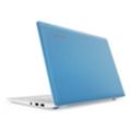 НоутбукиLenovo IdeaPad 110S-11 IBR (80WG0013UA) Blue