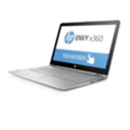 НоутбукиHP Envy x360 15-AQ050NW (W7Y03EA)