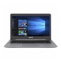 НоутбукиAsus ZenBook UX310UQ (UX310UQ-FC360T) Quartz Gray