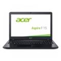 НоутбукиAcer Aspire F15 F5-573G-31C1 (NX.GFHEU.003)
