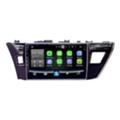 Автомагнитолы и DVDSound Box SB-6616