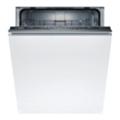 Посудомоечные машиныBosch SMV 25AX00 E